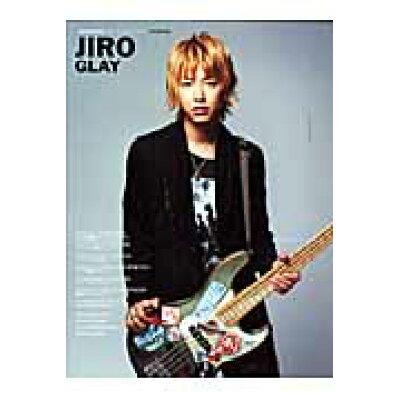 Jiro Glay   /リット-ミュ-ジック