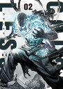 カラーレス  02 /リイド社/KENT