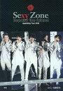 Sexy Zone Repaint the future! Sexy Zone PHOTO REPORT  /鹿砦社/ジャニーズ研究会