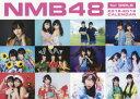 NMB48 for GIRLS CALENDAR  2018-2019 /ヨシモトブックス/NMB48