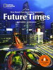 Future Times:Student Book News Reports from Japan's  /センゲ-ジラ-ニング/ポール・ステイプルトン
