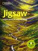 Jigsaw:Student Book Insightful Reading to Suc  /センゲ-ジラ-ニング/ロバート・ヒックリング