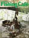 Fishing Cafe´  VOL.69 /シマノ