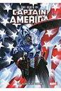 デス・オブ・キャプテン・アメリカ:バ-デン・オブ・ドリ-ム   /ヴィレッジブックス/エド・ブルベイカ-