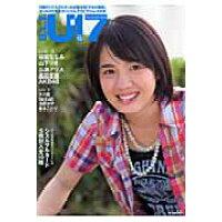 B.L.T.U-17 Sizzleful Girl vol.15 /東京ニュ-ス通信社