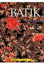 Batik   /京都書院/富田博司