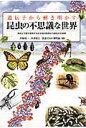 遺伝子から解き明かす昆虫の不思議な世界 地球上で最も繁栄する生き物の起源から進化の5億年  /悠書館/大場裕一
