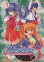 Kanon アンソロジーコミックス 3 /宙出版/アンソロジー