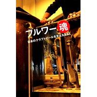 ブルワー魂 日本のクラフトビールを支える23人  /ワイン王国/並河真吾