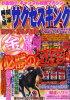 サクセスキング お金儲け・ギャンブル攻略マガジン vol.1 /童夢舎