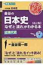 金谷の日本史 「なぜ」と「流れ」がわかる本 近現代史 改訂版/ナガセ/金谷俊一郎