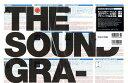 THE SOUND GRAPHICS   /パルコ出版