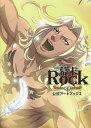 幕末Rock公式ア-トブック  2 /一二三書房/マ-ベラス