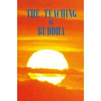 英文仏教聖典   /仏教伝道協会
