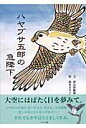 ハヤブサ五郎の急降下   /エフ企画(パロル舎)/澄志田瓢策