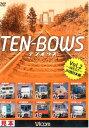 DVD>TEN-BOWS  2 /ビコム