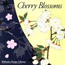 Cherry blossoms   /IBCパブリッシング