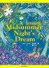 夏の夜の夢   /ラボ教育センタ-/ウィリアム・シェイクスピア