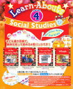 Learn-Abouts 4 Socia