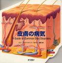 皮膚の病気   /アプライ/佐藤達夫(1937-)