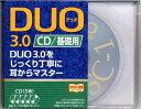 DUO 3.0/CD基礎用   /アイシ-ピ-