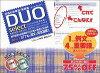 DUO[デュオ]セレクト   /アイシ-ピ-/鈴木陽一