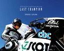 ウィック・ビジュアル・ビューロウ World Grand Prix Championship 250cc Class Last Champion ラストチャンピオン 青山博一写真集