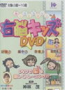 DVD>右脳キッズ   /IEインスティテュ-ト/神林茂