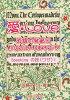 愛・Love英語の発音に自信がありますか? Speakingの技!  /文芸の森社/佐藤アヤメ
