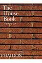 ハウス・ブック   /ファイドン