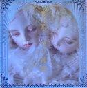 月の神殿 恋月姫人形写真集  /ステュディオ・パラボリカ/恋月姫