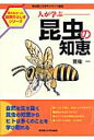 人が学ぶ昆虫の知恵   /東京農工大学出版会/普後一