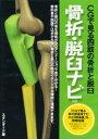 骨折・脱臼ナビ1.0 スタンダード版