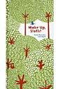 洋書>Wake up,sloth!   /Roaring Brook Press/アヌック・ボワロベ-ル
