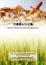 大麦粉レシピ集   /日中言語文化出版社/食べられることで救える食べもの研究会