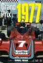 グランプリ1977  part 1 /モデルファクトリ-ヒロ