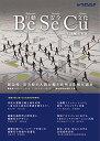 行動、安全、文化、 BeSeCu 増補  版 緊急時、災害時の人間行動と欧州文化相互調査