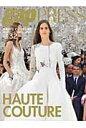 PARIS HAUTE COUTURE  vol.32(2014-201 /ギャップジャパン