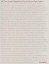 世界のデザイン雑誌100 グラフィック,広告,タイポグラフィの歴史を変えた雑  /DU BOOKS/スティ-ブン・ヘラ-