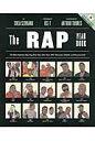 ラップ・イヤ-・ブック イラスト図解ヒップホップの歴史を変えたこの年この曲  /DU BOOKS/シェイ・セラ-ノ