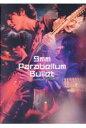 9mm Parabellum Bullet PERSONAL BOOK  /ロフトブックス