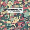 ももたろう MOMOTARO