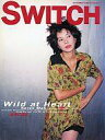 Switch  14-9 /スイッチ・パブリッシング