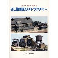 SL機関区のストラクチャー   /SHIN企画