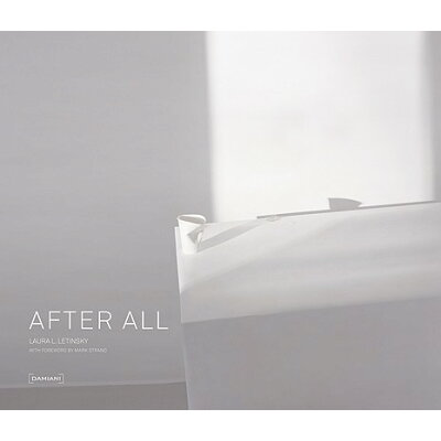 AFTER ALL(H) /DAMIANI (ITALY)./LAURA L. LETINSKY