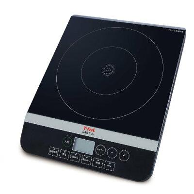 T-FAL デイリーIH 卓上IH調理器 IH2028JP
