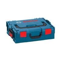 ボッシュ BOSCH L-ボックス L-BOXX136