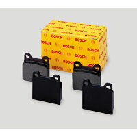 BOSCH/ボッシュ ブレーキパッド 品番0986460961
