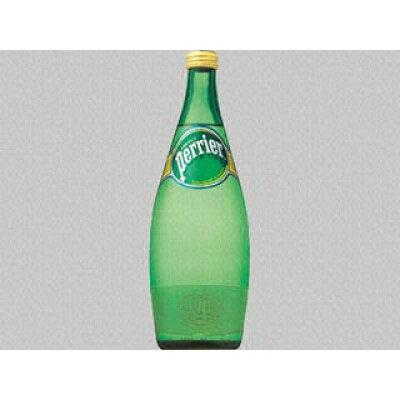 サントリー ペリエ750ML瓶