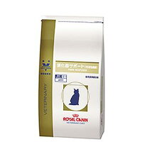 ロイヤルカナン 猫用  消化器サポート 4kg